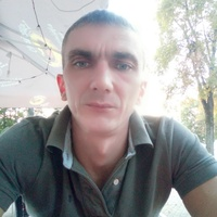 Дима, 38 лет, Лев, Вильнюс