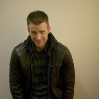 Дмитрий, 31 год, Скорпион, Краснодар