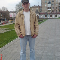 Андрей, 43 года, Овен, Луганск