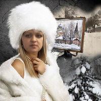 марина, 35 лет, Рак, Херсон