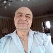 Михаил 55 Алексин