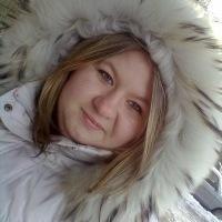 Алина ♥счастье есть ♥, 28 лет, Телец, Москва