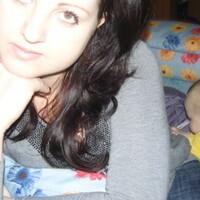 ольга БУГАЙ, 42 года, Водолей, Братск