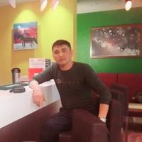 Ахмед, 37 лет, Овен, Астрахань