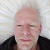 Adrian, 35, г.Франкфурт-на-Майне