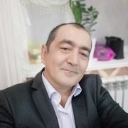 Рус Мах 44 Актобе