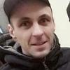 женя, 38, г.Станиславов