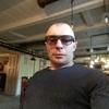 Віталій, 38, г.Ровно