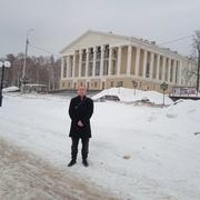 Кирил 32 Санкт-Петербург
