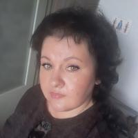 Юлия, 53 года, Козерог, Минск