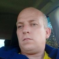 Михаил Сафонов, 37 лет, Лев, Пермь