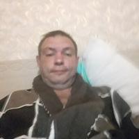 андрей, 41 год, Овен, Белгород