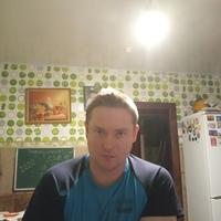 Евгений, 36 лет, Рыбы, Минск