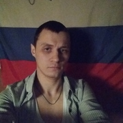 Валера 30 Петрозаводск