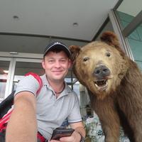 Dmitry, 34 года, Стрелец, Нагоиа