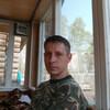 Марк Иновав, 40, г.Куровское