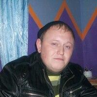 Жека, 32 года, Скорпион, Минск
