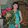 Александра Буренков/Т, 51, г.Большое Солдатское
