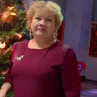 Наталья, 54 года, Лев, Томск