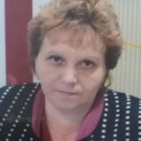 Юлия, 58 лет, Дева, Москва