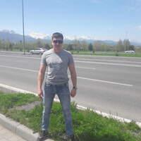 Артём, 37 лет, Телец, Самара