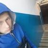 Юрий, 20, г.Оха