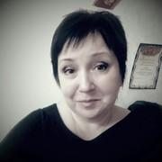 Татьяна 53 Майкоп