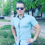 r@zbojnik 33 Рязань
