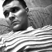 Павел, 31