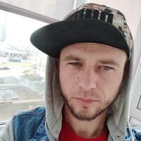 Александр Минюхин, 35 лет, Овен, Ростов-на-Дону