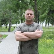Андрей 44 Тверь