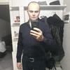 Олександр, 27, г.Миргород