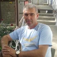 Сухроб, 58 лет, Весы, Сысерть