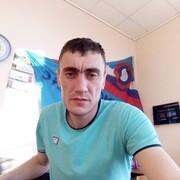феликс 29 Кировский