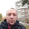 Дима, 44, г.Сосновый Бор