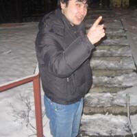 Олимхон, 31 год, Козерог, Москва