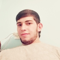 Султан, 24 года, Скорпион, Покров