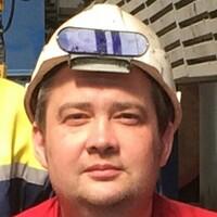 Александр, 40 лет, Скорпион, Волгоград