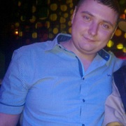 Николай, 31
