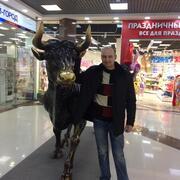 игорь 36 Красногорск