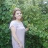 Zhenya231, 16, г.Желтые Воды