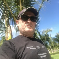 ЭRVIN, 46 лет, Телец, Москва