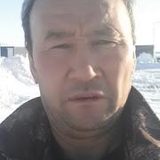 Анвар.А.А 48 Оренбург