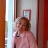 Александра, 45, г.Сосновый Бор