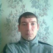 Сергей 39 Усть-Кишерть