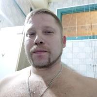 Михаил, 35 лет, Рыбы, Москва
