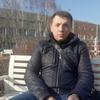 Станислав, 35, г.Красноярск