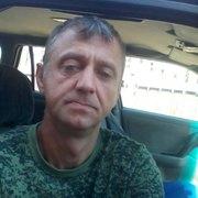 Сергей Пупаревич 42 Петриков