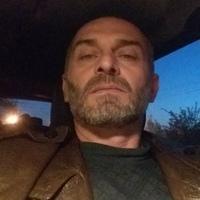 Ибрагим, 40 лет, Стрелец, Ессентуки
