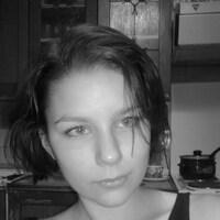 Марина, 28 лет, Скорпион, Москва
